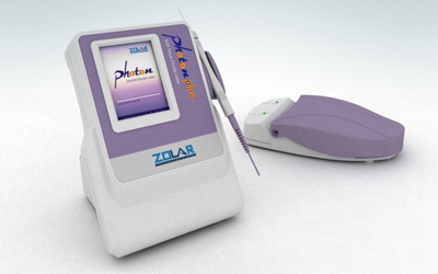 Why Laser Dentistry is The Perfect Aid For Your Dental Problems