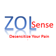 Zol-Series Gels