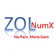 Zol NumX