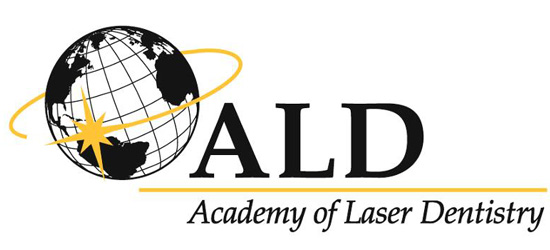 ALD---academy-of-dentistry