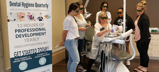 Diode-Laser-Certification-Course-For-Dental-Hygienists