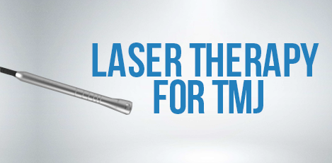 Laser-Therapy-for-TMJ