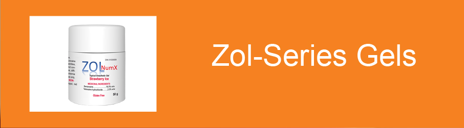 zol-series-gel