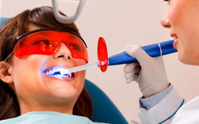 Why Dental hygiene lasers Should be used?